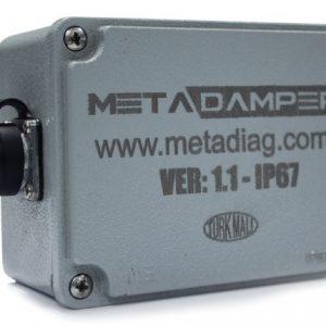 metadamperr